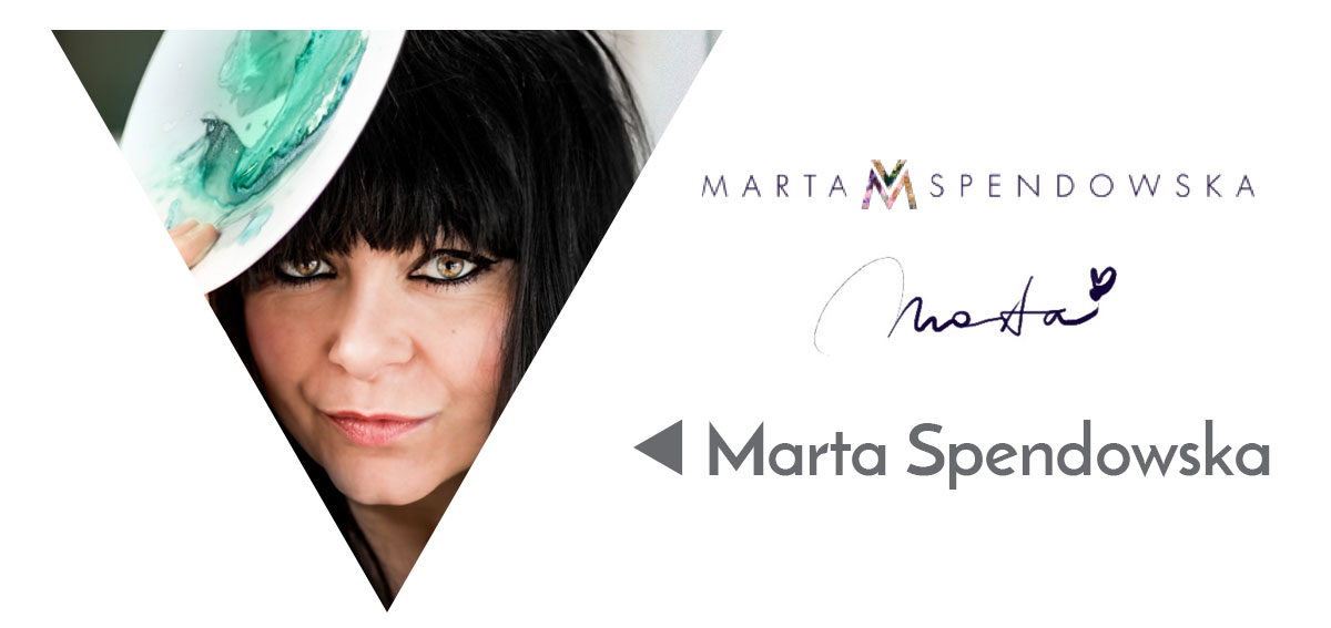 Unraveling the Mystery with Marta Spendowska   we are the REVELERS