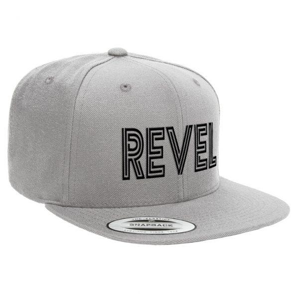 REVEL-SilverxBlack-6089-Hat2