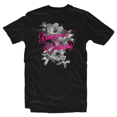 Romance-the-Ordinary-3413_Black_BW