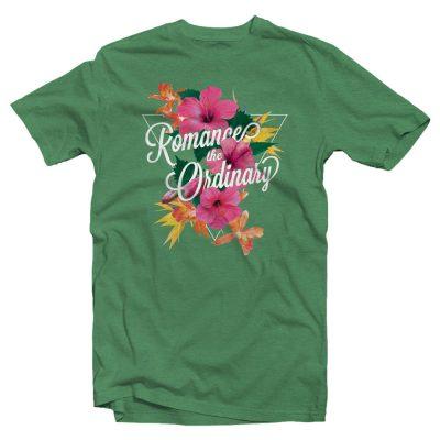 Romance-the-Ordinary-3413_Green3