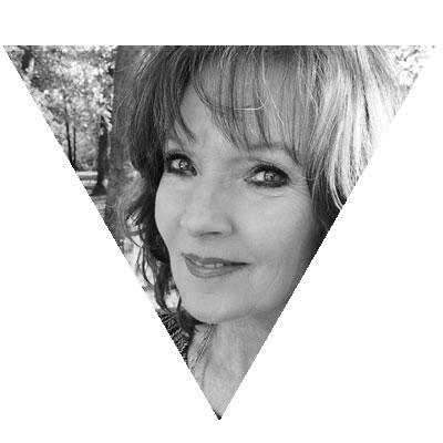 Cindy Hickman