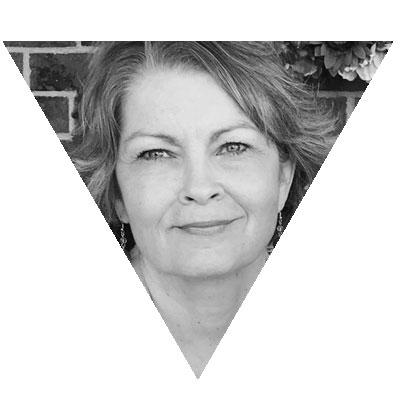 Linda Brassfield